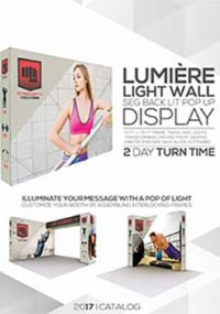 Portable Displays To Go