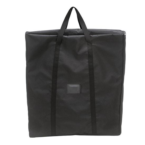 30ft Fabric Pop Up Display – Carry Bag