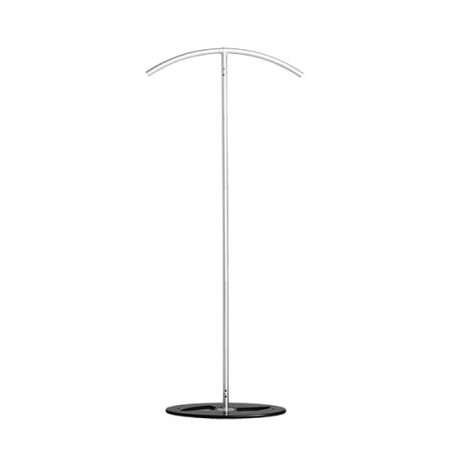 Curved 3D Freestanding Banner Stand Frame