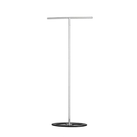 Straight Freestanding 3D Banner Stand