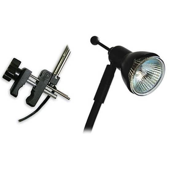 trade-show-lighting-ez-tube