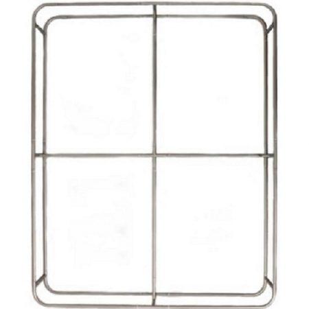 8' x 10' Tall Wall Box Fabric Wall Frame
