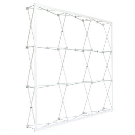 8-ft-Fabric-Pop-up-Straight-Single-Sided-Graphic-Package_4