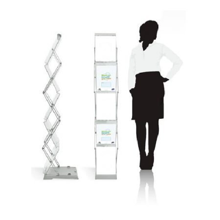 ez-frost-single-literature-rack-1
