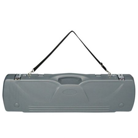 Silverwing Hard Carrying Case