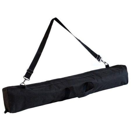 slider Adjustable Banner Stand Case