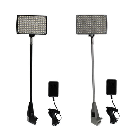 trade-show-lighting-ez-tube