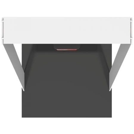 10' x 10' Hybrid Pro Booth 07
