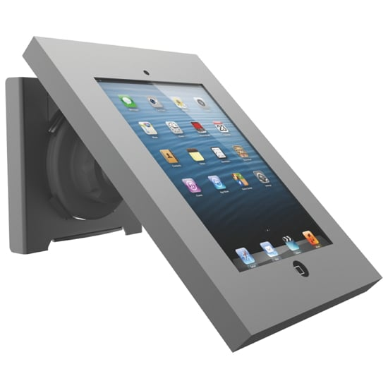 Truss iPad Mount