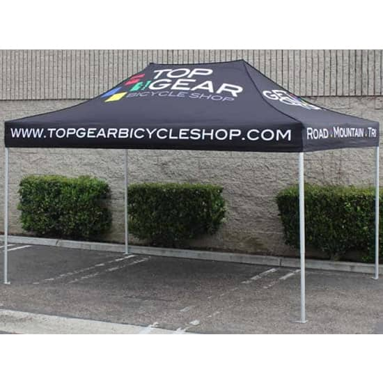 10u2032 x 15u2032 Heavy Duty Aluminum Pop Up Tent  sc 1 st  Airborne Visuals & 10u0027 x 15u0027 V4 Aluminum Medium Duty Canopy Tents | Philadelphia ...