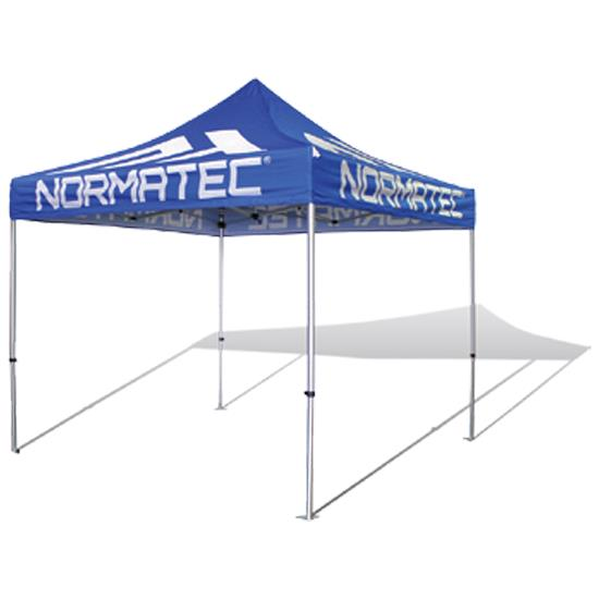 V3 Super Duty Canopy Tent u2013 Full Digital Print  sc 1 st  Airborne Visuals & 10u0027 x 10u0027 V3 Super Duty Canopy Tents | Philadelphia u0026 California ...