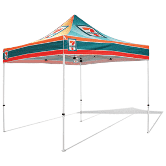 10u2032 x 10u2032 V4 Steel Heavy Duty Canopy Tents  sc 1 st  Airborne Visuals & 10u0027 x 10u0027 V4 Steel Heavy Duty Canopy Tents | Philadelphia ...