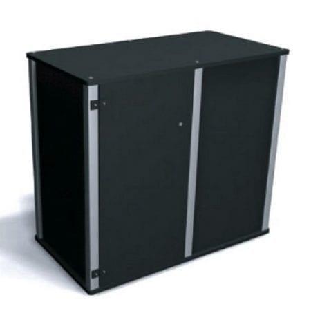 LC3 Portable Locking Counter