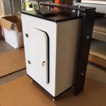 NLC7 Portable Locking Counter