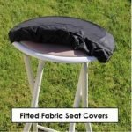 Stool_-_Seat_Cover_Fitted_Fabric_240x240