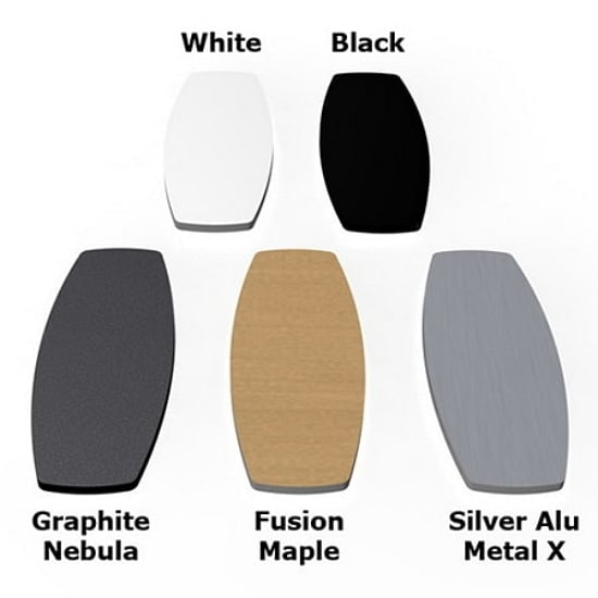 Laminate Color Swatch
