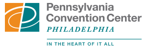 Philadelphia Trade Show Displays