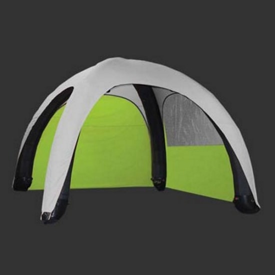 Inflatable Dome Tent Walls Philadelphia Amp California