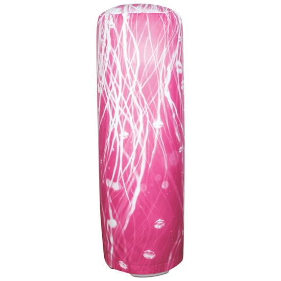 8ft Inflatable Outdoor Column