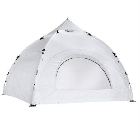 30' Dome Canopy Tent Walls | Philadelphia & California Trade