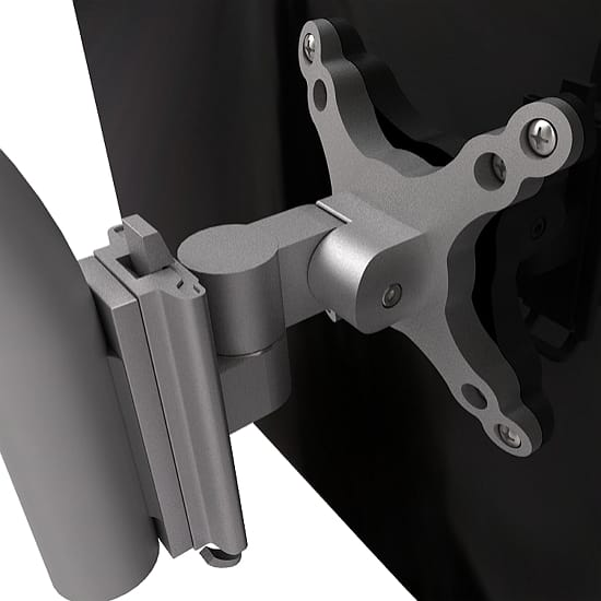 Monitor Mounting Bracket