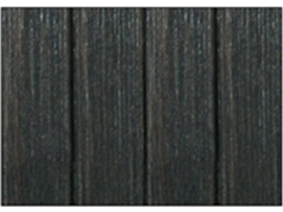 Premium Rollable Bamboo - Caramel