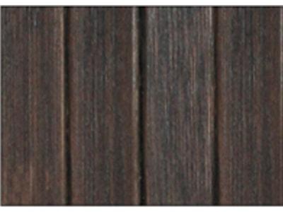 Premium Rollable Bamboo - Mocha