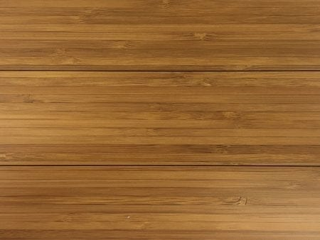 Rollable Bamboo Flooring - Carbonized