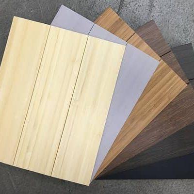 Trade Show Flooring Ideas