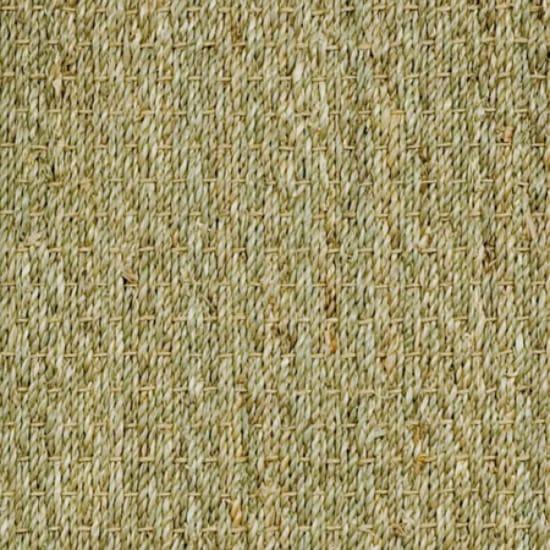 Rollable Vinyl Flooring - Autmn Twist
