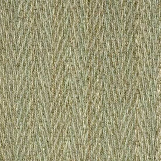 Rollable Vinyl Flooring - Hacienda Herringbone