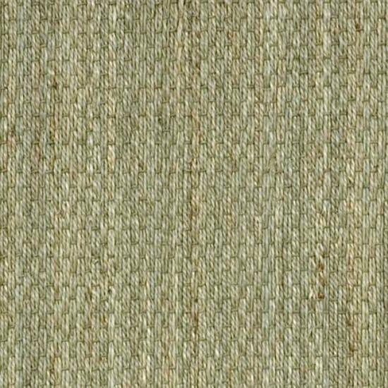 Rollable Vinyl Flooring - Summer Lace