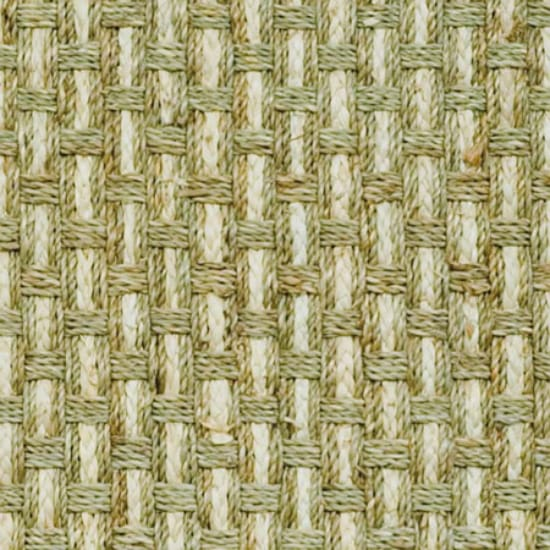 Rollable Vinyl Flooring - Tulip