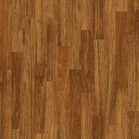 Rollable Vinyl Flooring - Cherry II