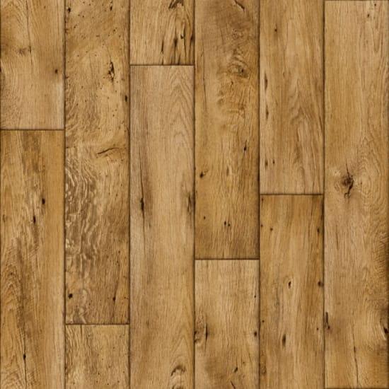 Rollable Vinyl Flooring - Maze