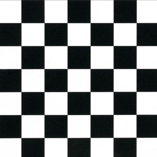 Vinyl Flooring Designer - Checkerboard