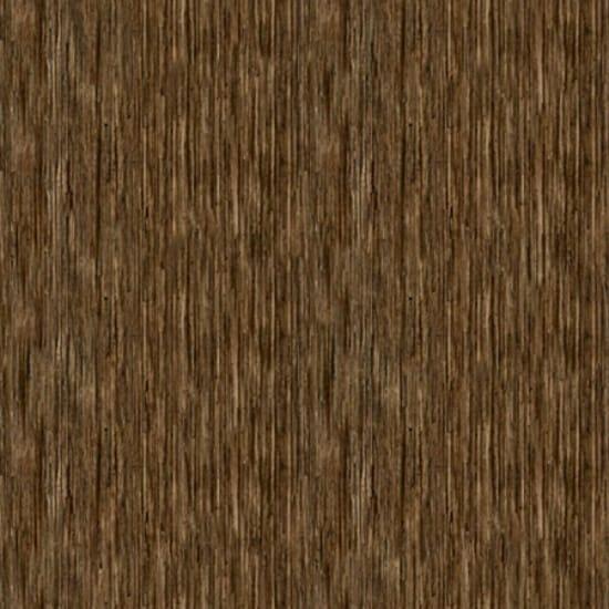 Vinyl Flooring Designer - Dark Grass