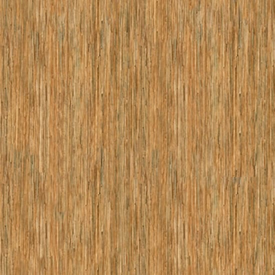 Vinyl Flooring Designer - Light Grass