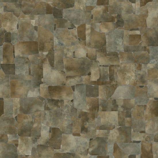 Vinyl Flooring Stoneworks - Contemporary Stone