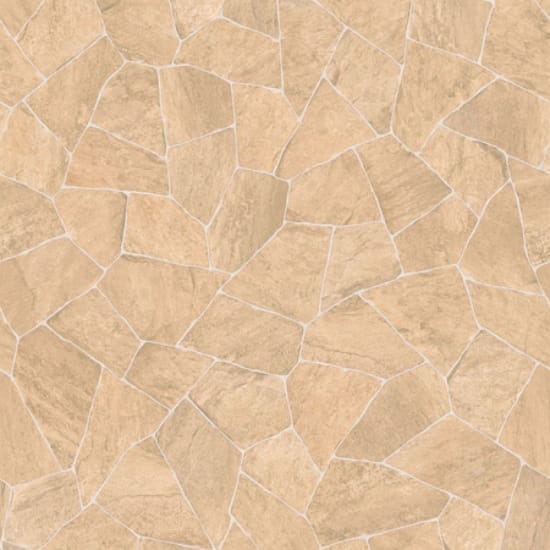 Vinyl Flooring Stoneworks - Light Slate