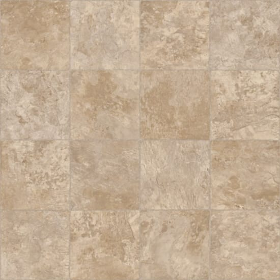 Vinyl Flooring Stoneworks - Sand