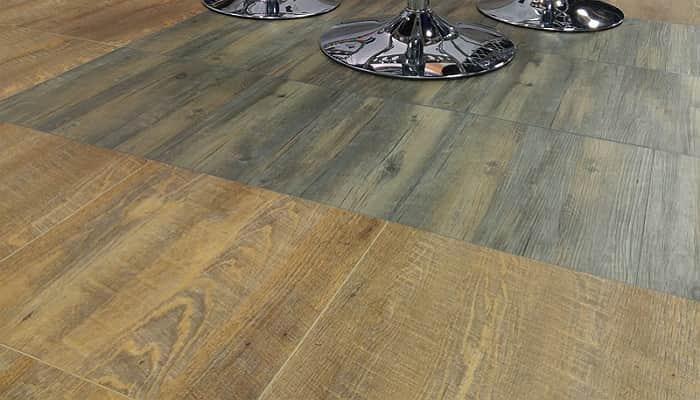 Interlocking Tiles Trade Show Flooring Rental Las Vegas Ca And More