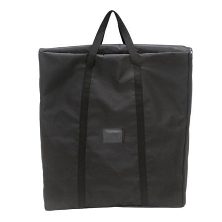 30ft Fabric Pop Up Display - Carry Bag