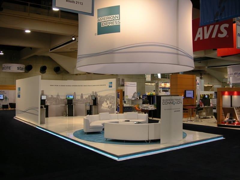 Exhibition Booth Floor Plan : Raised floor trade show platform from philadelphia to