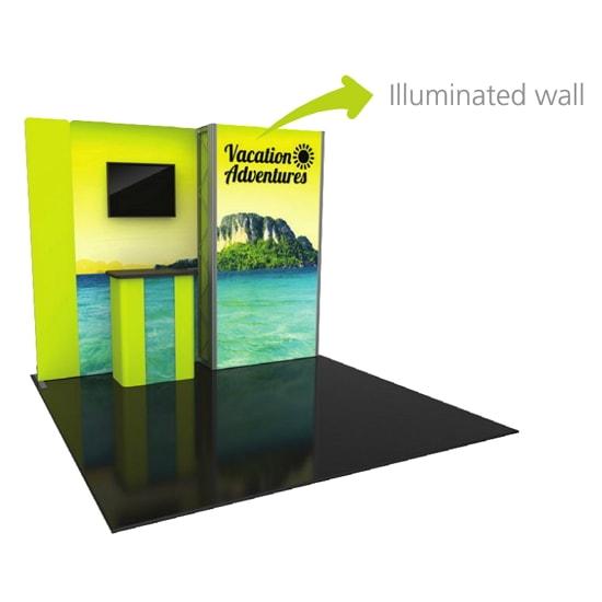 Lightbox Rentals