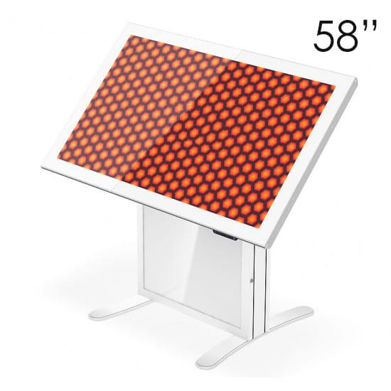58-lg-touchscreen-angle-wht-3