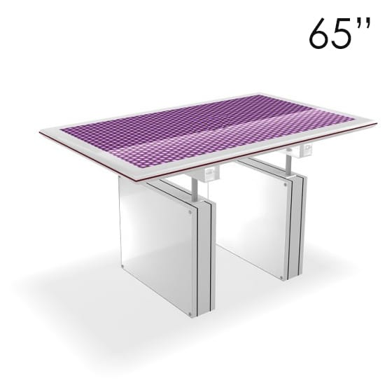 65-lg-touchscreen-table-wht-1