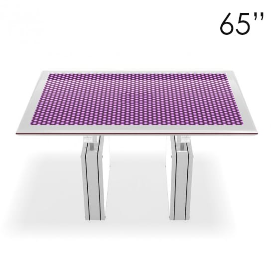 65-lg-touchscreen-table-wht-2