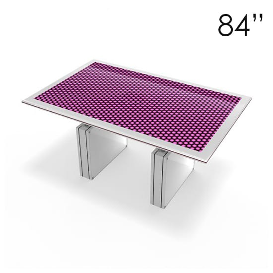 84-lg-touchscreen-table-wht-2