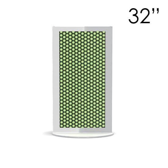 mini-blade-32-white-3